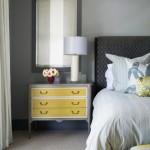 2-exemplu utilizare comoda cu sertare pe post de noptiera la capul patului