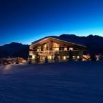 2-exterior cabana la bergerie courchevel alpi franta