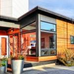 2-exterior casa mica prefabricata 37 mp