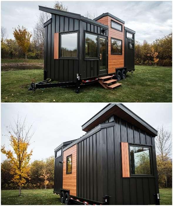 2-exterior-casa-mica-prefabricata-Canada
