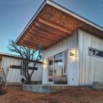 2-exterior case mici 32 mp Austin Texas