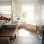 2-fereastra in baie pentru prevenirea acumularii umiditatii in aer