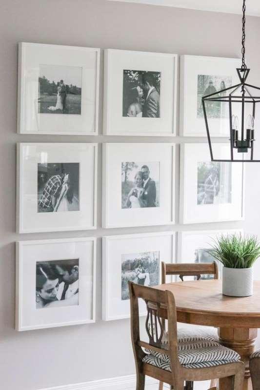 2-galerie-foto-simetrica-imagini-alb-negru-rame-albe