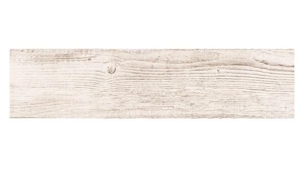 gresie interior exterior imitatie lemn Pitsaw Greige Dedeman