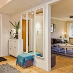 2-hol intrare apartament 3 camere 80 mp