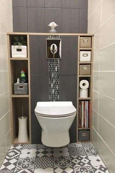 2-idee-rafturi-laterale-wc-suspendat-baie-mica-moderna