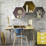 2-idei amenajare birou spatiu de lucru casa