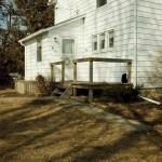 2-inainte de amenajare terasa mica din lemn