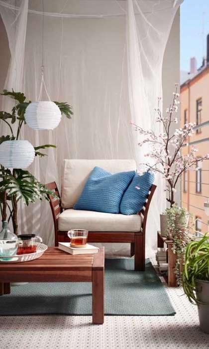 2-integrarea-balconului-in-livingul-alaturat