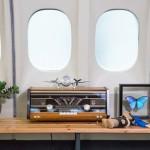 2-interior avion hotel klm amsterdam
