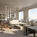 2-living apartament 68 milioane euro park avenue new york