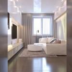 2-living-apartament-modern-minimalist-kiev