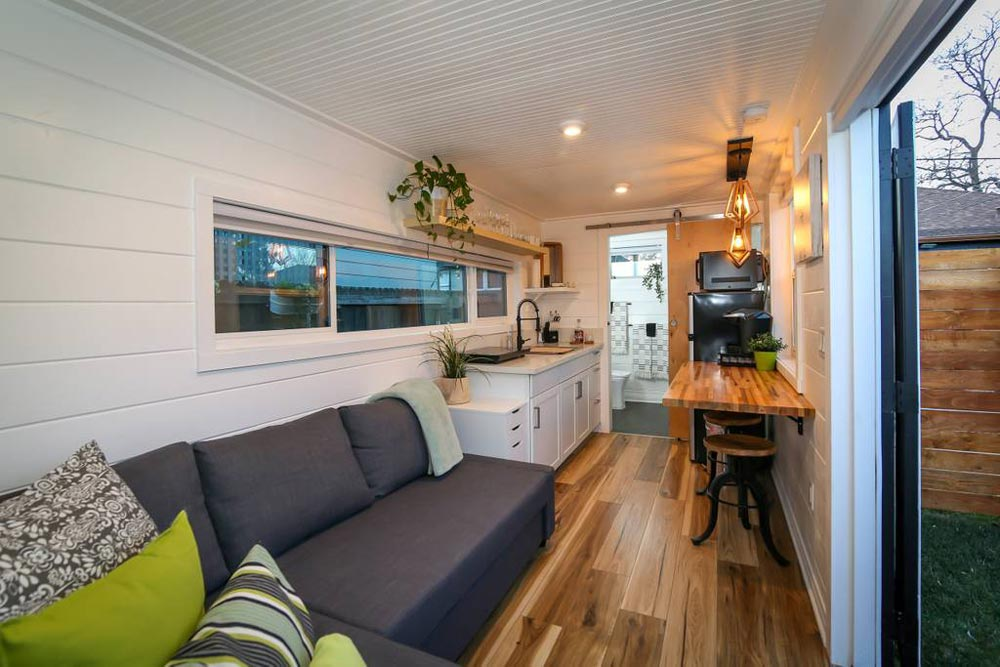 2-living-bucatarie-open-space-casa-container