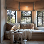 2-loc de relaxare langa fereastra casa mica 75 mp