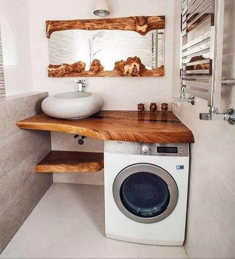 2-masina-spalat-sub-blat-lemn-handmade-baie