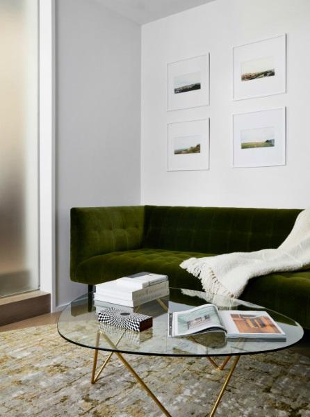 2-masuta de cafea din sticla amenajare spatii si apartamente mici