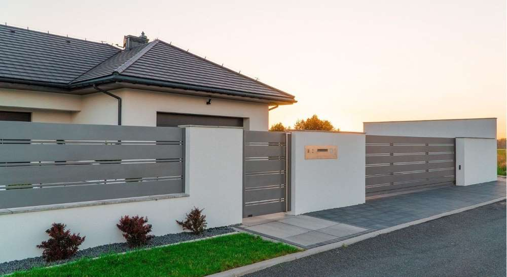 2-panouri-lamele-orizontale-aluminiu-gard-design-modern