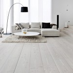 2-parchet laminat gri deschis decor living modern