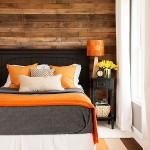 2-perete dormitor decorat cu paleti lemn reciclati