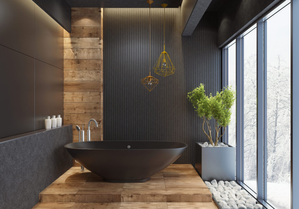 2-pereti-pardoseala-lemn-baie-stil-minimalist-asiatic