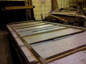 2-podire platforma remorca baza casuta 8000 euro