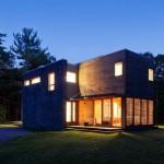 2-proiect casa modulara moderna zona suburbana