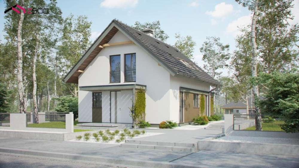 2-proiect-casa-parter-mansarda-120-mp