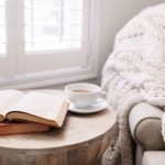 2-senzatie de intimitate si confort in amenajarea unui spatiu mic