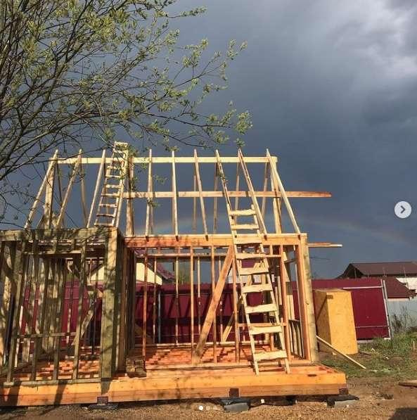 2-structura-lemn-casa-DIY-fara-constructori