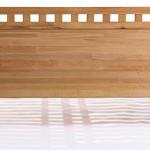 2-tablie pat lemn masiv design modern model Lora magazin Made Romania