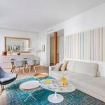 2-tablou-dungi-multicolore-decor-living-modern-minimalist