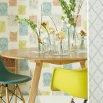 2-tapet-decorativ-cu-imprimeu-asortat-cu-scaunele-din-bucatarie