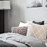 2-textile-in-alb-gri-negru-si-bej-dormitor-scandinav