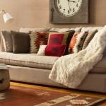 2-textile-si-accesorii-decorative-calduroase-pentru-amenajarea-unui-living-rece
