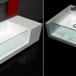 2-the wurfel lavoar cascada designer chin chia lim