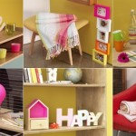 2-vara 2014 accesorii mobilier si detalii colectie flashy maisons du monde
