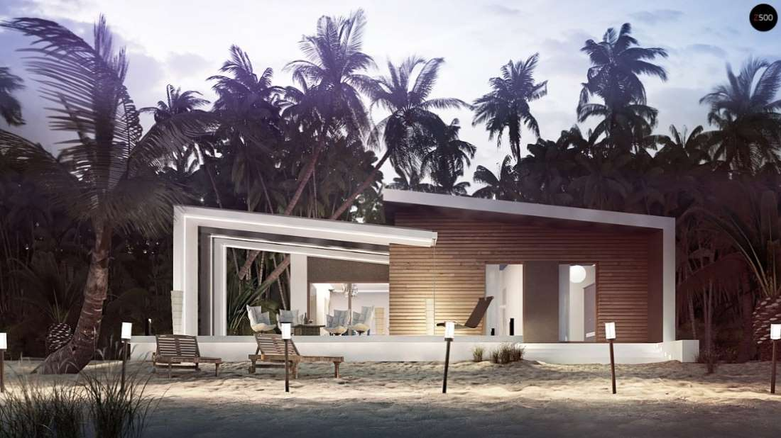 2-vedere-spate-casa-moderna-fara-etaj-83-mp
