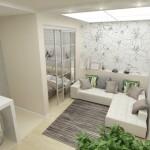 2-zona de conversatie living open space design Maria Grom