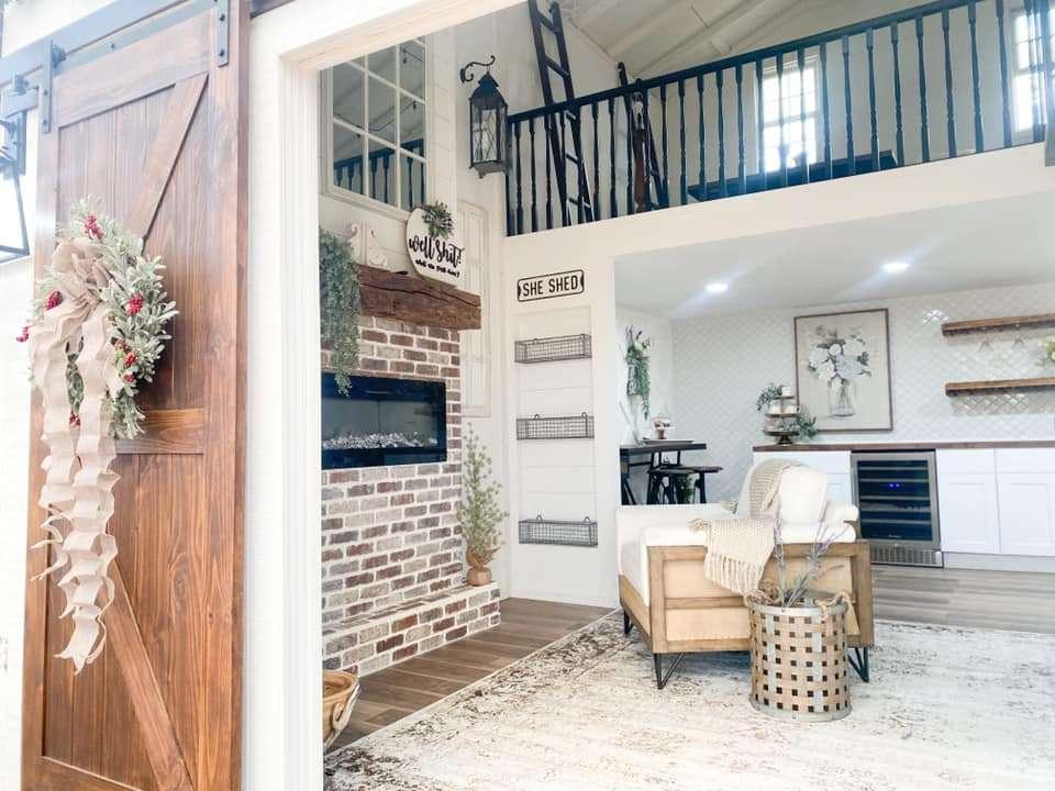 2-zona-living-interior-open-space-casa-mica-lemn