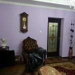 2-zona relaxare living acente decorative stil baroc