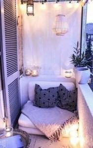 20-amenajare balcon mic si confortabil