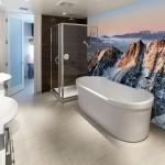 20-decor montan fototapet perete baie moderna