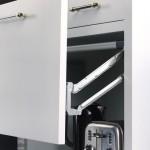 20-dulap bucatarie mica pentru depozitare electrocasnice mici