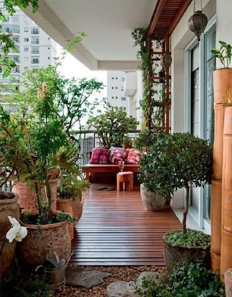 20-pardoseala placata cu dusumea de exterior balcon deschis