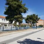 20-scoala primara din satul traditional Paralio Astros