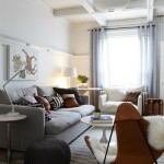20-sufragerie mica amenajata in stil scandinav