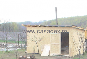 Costuri pregatire santier pentru constructie