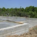 Probleme cu fundatia casei, cum apar si cum le poti evita