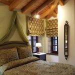 21-camera de hotel Archontiko Deliggianis Dimitsana