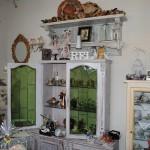 21-mobilier si decoratiuni antique decor magazin florarie Thea Decor